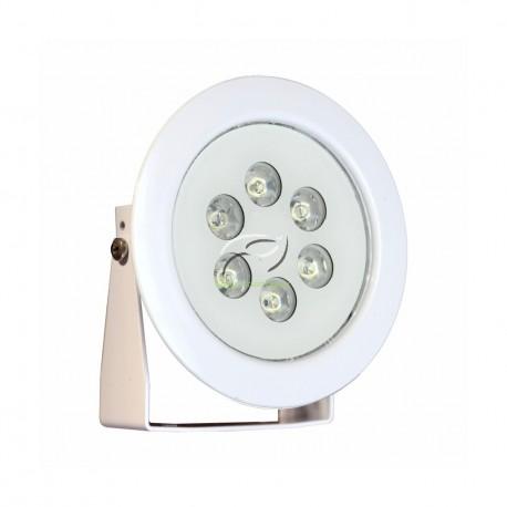 چراغ ضدآب ip68